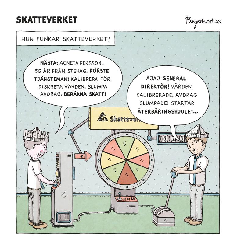 www.skatteverket