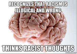 Scumbag Brain #4