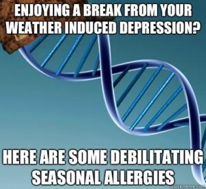scumdna-winterdepression